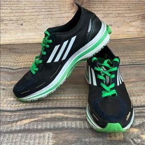 Adidas adizero shoes women 7.5